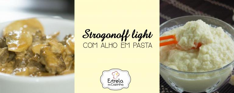 Read more about the article Risoto de camarão com alho triturado